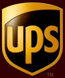 UPS ROMANIA SRL