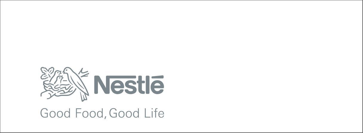 NESTLE ROMANIA SRL