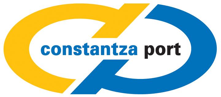 COMPANIA NATIONALA ADMINISTRATIA PORTURILOR MARITIME - CONSTANTA  SA