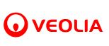VEOLIA WATER SOLUTIONS & TECHNOLOGIES ROMANIA SRL