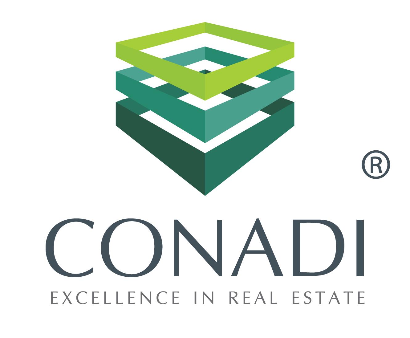 CONADI IMOB CONSTRUCT S.R.L.
