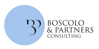 BOSCOLO & PARTNERS CONSULTING SRL