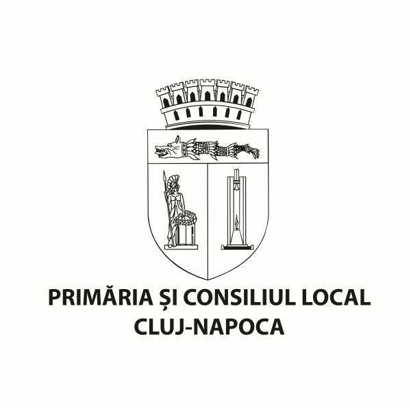 Primaria si Consiliul Local Cluj-Napoca