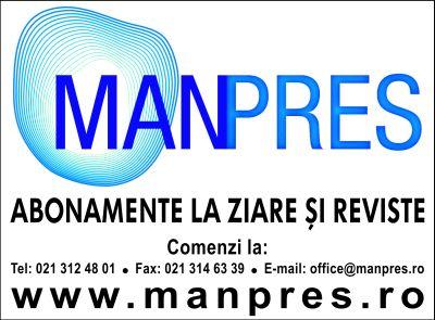 ManPress