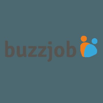Buzz Job