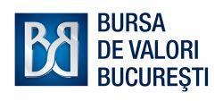 BVB Bursa de Valori