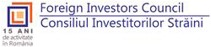 Foreign Investors Council