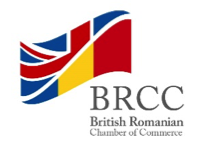 BRCC British Romanian Chamber of Commerce