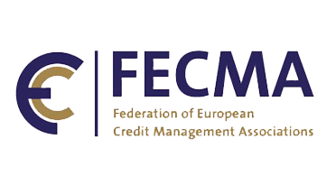FECMA Federation of European Credit Management Associations