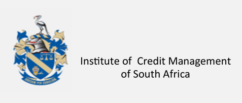 Institute of Credit Management of South Africa