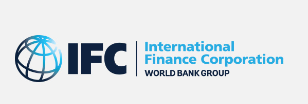 IFC International Finance Corporation