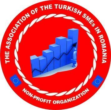 The Association of The Turkish SMEs in Romania