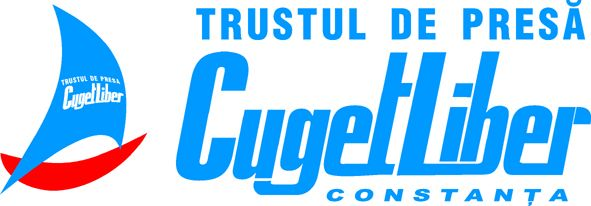 CugetLiber