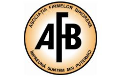Asociatia Firmelor Bihorene
