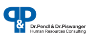 Dr. Pendl & Dr. Piswanger