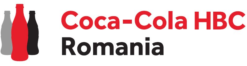Coca-Cola HBC Romania