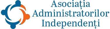 Asociatia Administratorilor Independenti