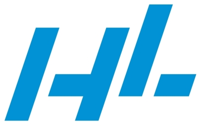 HL Display