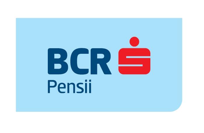 BCR Pensii