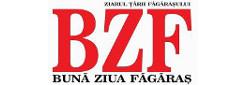 Buna Ziua Fagaras