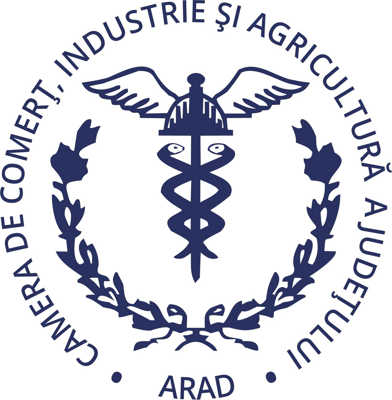 CCIA - ARAD
