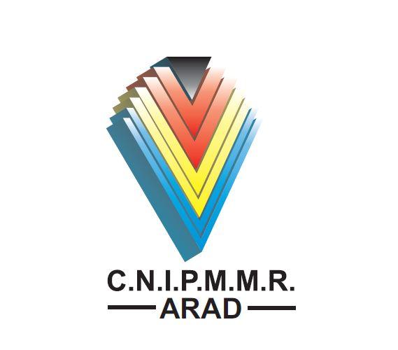 CNIPMMR ARAD
