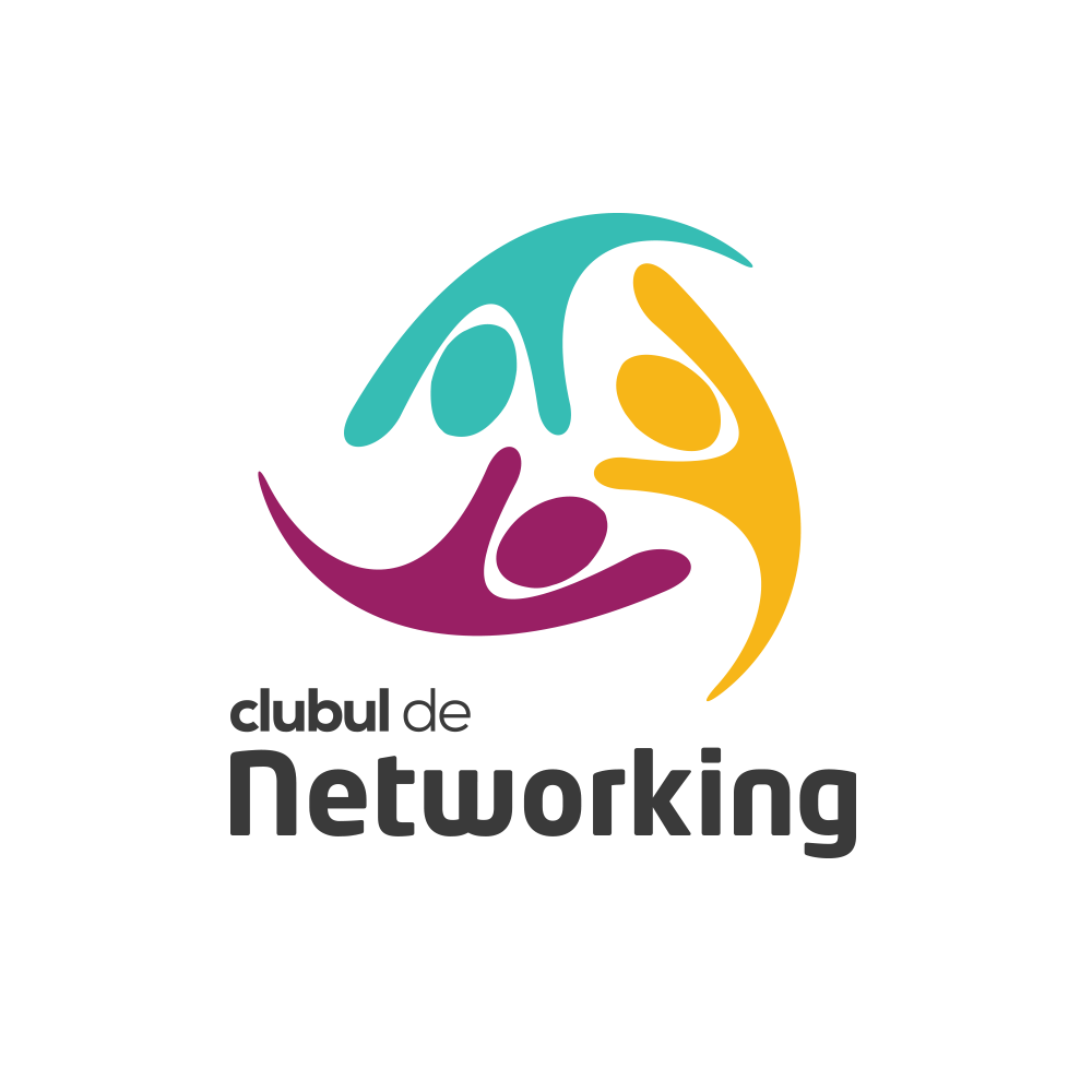 Clubul de networking