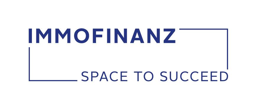 IMMOFINANZ SERVICES ROMANIA