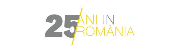 EY Romania 25