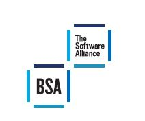 BSA| The Software Alliance