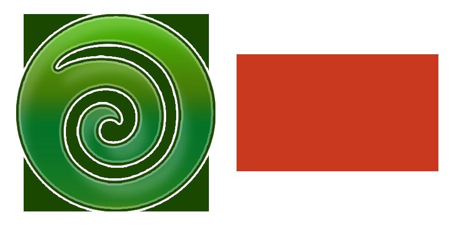 Academia de Bine