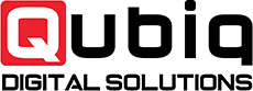 Qubiq Digital Solutions