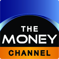 Money Channel, The