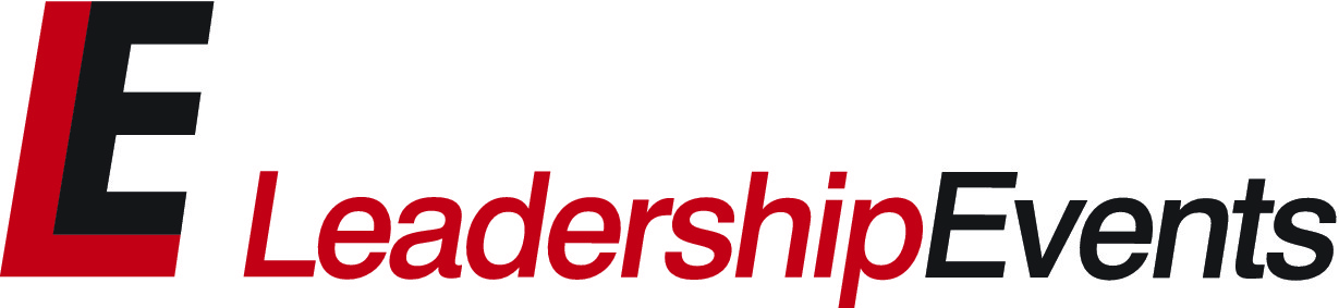 LeadershipEvents