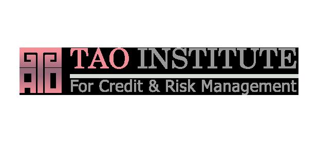 TAO Institute