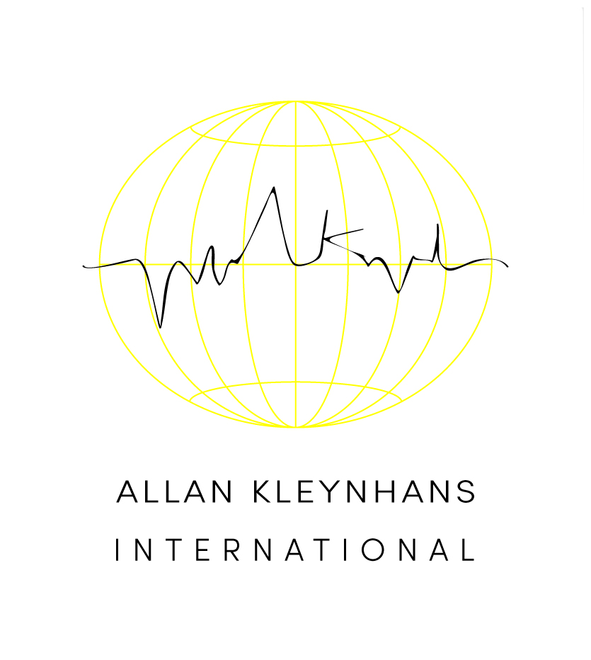 Allan Kleynhans International
