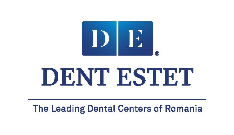 Dent Estet