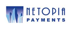 NETOPIA PAYMENTS SRL