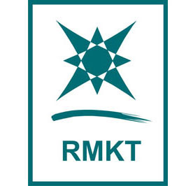 RMKT - Asociatia Economistilor Maghiari