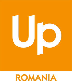 UP ROMANIA SRL