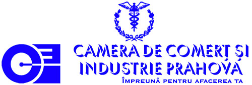 Camera de Comert si Industrie Prahova