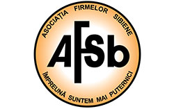 Asociatia Firmelor Sibiene