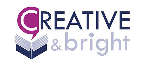 Creative & Bright