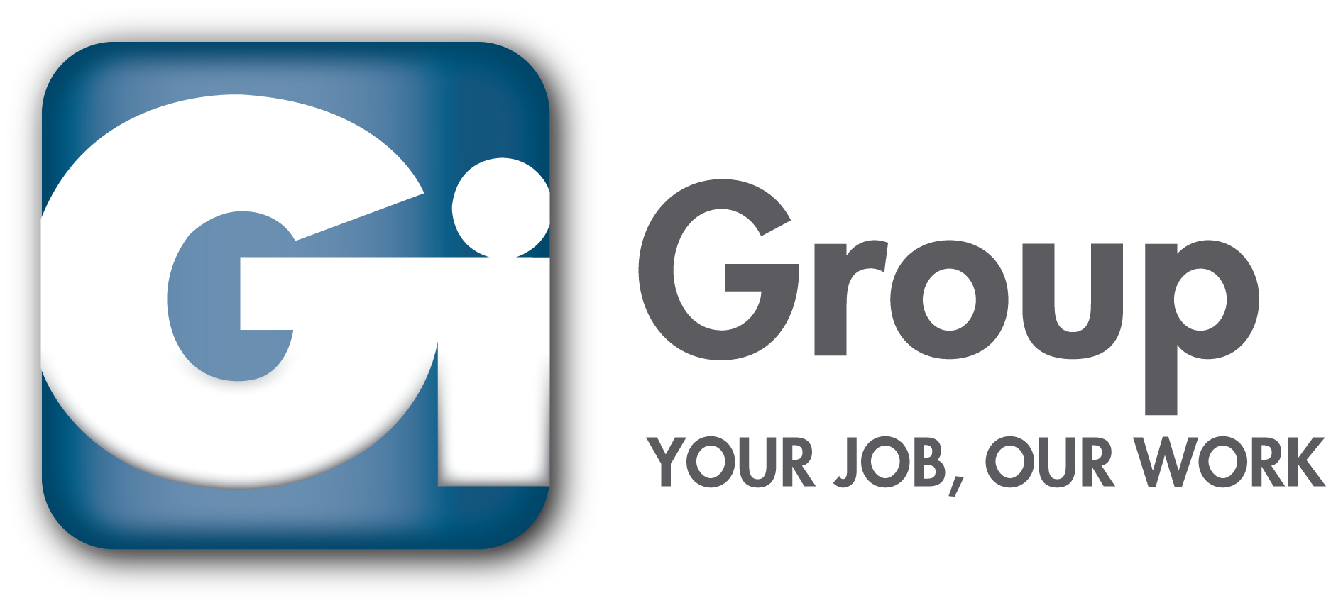 GI GROUP STAFFING COMPANY SRL