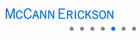 B.V. MCCANN-ERICKSON SRL