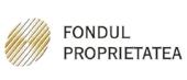 FONDUL PROPRIETATEA SA