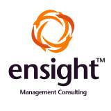 ENSIGHT MANAGEMENT CONSULTING S.R.L.