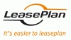 LEASEPLAN ROMANIA SRL